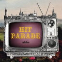 艺人名: A - Akiko (Jazz) アキコ / Hit Parade -london Nite Tribute- 【SHM-CD】