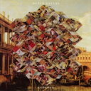 艺人名: D - Dutch Uncles / Cadenza 輸入盤 【CD】