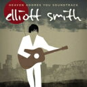 Elliott Smith エリオットスミス / Heaven Adores You: Soundtrack 【SHM-CD】