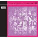 精選輯 - 【送料無料】 Best Audiophile Voices VII 輸入盤 【CD】