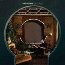 藝人名: W - Wild Nothing ワイルドナッシング / Life Of Pause 輸入盤 【CD】