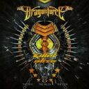 【送料無料】 Dragonforce ドラゴンフォース / Killer Elite 【CD】
