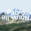 Artist Name: P - 【送料無料】 Pablo Nouvelle / All I Need 輸入盤 【CD】