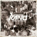 Artist Name: K - Kano (Dance) / Made In The Manor 輸入盤 【CD】