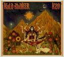 Artist Name: K - KULA SHAKER クーラシェイカー / K 2.0 輸入盤 【CD】