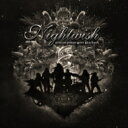 藝人名: N - 【送料無料】 Nightwish ナイトウィッシュ / Endless Forms Most Beautiful Tour Edition 輸入盤 【CD】