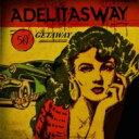 藝人名: A - Adelitas Way / Getaway 輸入盤 【CD】