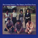 Artist Name: L - 【送料無料】 Loving Sisters / Sisters And Their Sons 輸入盤 【CD】