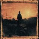 艺人名: S - Steven Wilson / Grace For Drowning 輸入盤 【CD】