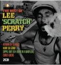 【送料無料】 Lee Perry リーペリー / Best Of Lee Scratch Perry 輸入盤 【CD】