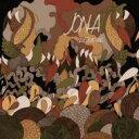 藝人名: J - Jona (Dance) / Sidetracking 輸入盤 【CD】