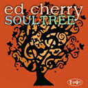 Artist Name: E - Ed Cherry / Soultree 輸入盤 【CD】