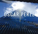 Artist Name: O - Oscar Perez / Prepare A Place For Me 【CD】