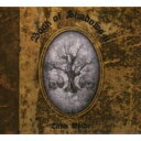 Artist Name: Z - Zakk Wylde / Book Of Shadows 2 【CD】