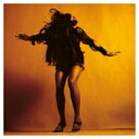 藝人名: L - 【送料無料】 Last Shadow Puppets ラストシャドウパペッツ / Everything You've Come To Expect 輸入盤 【CD】