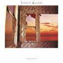 藝人名: S - Stanley Clarke スタンリークラーク / Hideaway 【CD】
