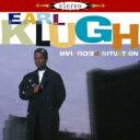 藝人名: E - Earl Klugh アールクルー / Peculiar Situation 【CD】