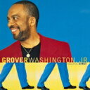 Artist Name: G - Grover Washington Jr グローバーワシントンジュニア / Soulful Strut 【CD】