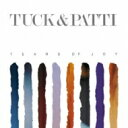 Artist Name: T - Tuck&Patti タック&パティ / Tears Of Joy 【CD】
