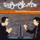 另类朋克 - Regurgitator / Eduardo & Rodriguez Wage War On T-wrecks 輸入盤 【CD】