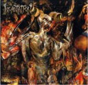 艺人名: I - Incantation (Metal) / Infernal Storm 輸入盤 【CD】