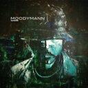 艺人名: M - Moodymann ムーディーマン / Dj-kicks 輸入盤 【CD】