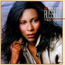 Artist Name: B - Brenda Russell ブレンダラッセル / Two Eyes: Expanded Edition 輸入盤 【CD】