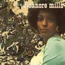 艺人名: E - Eleanore Mills / This Is Eleanore Mills 輸入盤 【CD】