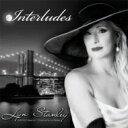 艺人名: L - 【送料無料】 Lyn Stanley / Interludes 輸入盤 【CD】