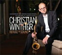 Artist Name: C - Christian Winther / Refuge In Sound 輸入盤 【CD】
