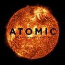 Artist Name: M - Mogwai モグワイ / Atomic 【CD】