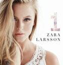 【送料無料】 Zara Larsson / 1 輸入盤 【CD】