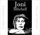 Joni Mitchell ジョニミッチェル / Comfort In Melancholy: Music & Conversation (2CD) 輸入盤 【CD】