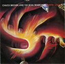 Artist Name: C - Chuck Brown / Soul Searchers / Bustin' Loose 輸入盤 【CD】