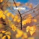 Artist Name: B - Billy Hart / Walter Bishop Jr / Trio 【CD】