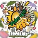 Artist Name: Ra Line - LOOKLIKE / Wake up!! 【CD】