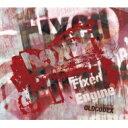 【送料無料】 OLDCODEX オルドコデックス / OLDCODEX Single Collection「Fixed Engine」 (+Blu-ray)【RED LABEL】 【CD】