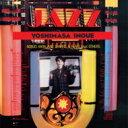 艺人名: Y - 井上ヨシマサ / JAZZ 【Loppi・HMV限定盤】 【CD】
