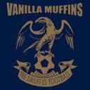 艺人名: V - 【送料無料】 Vanilla Muffins / Drug Is Football 輸入盤 【CD】