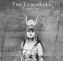 Artist Name: L - Lumineers / Cleopatra 輸入盤 【CD】