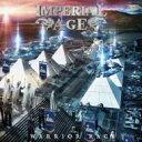 艺人名: I - Imperial Age / Warrior Race 輸入盤 【CD】