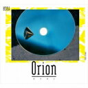 YOSA / Orion 【CD】