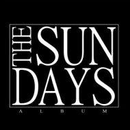 Sun Days / Album (アナログレコード) 【LP】