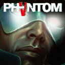 藝人名: P - 【送料無料】 Phantom5 / Phantom 5 【CD】