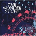 Artist Name: W - Wonder Stuff ワンダースタッフ / 30 Goes Around The Sun 輸入盤 【CD】