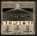 【送料無料】 Higher Authorities / Neptune 輸入盤 【CD】