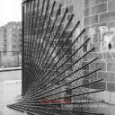 Artist Name: H - Henry Double-up Ensemble Threadgill / Old Locks And Irregular Verbs 輸入盤 【CD】
