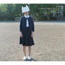 リップヴァンウィンクルの花嫁 サウンドトラック Bride wedding scores for rip van winkle 【CD】