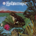 Artist Name: E - Enchantment エンチャントメント / Enchantment+7 【CD】