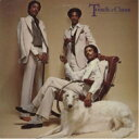 Touch Of Class (Soul) / Touch Of Class+2 【CD】